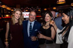 Tim Sheehy Gala @ The Museum of the City of New York