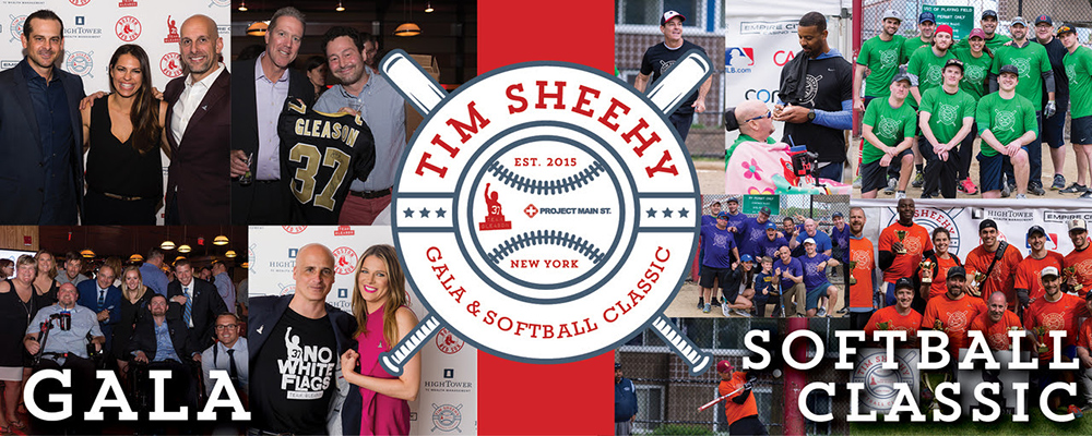 sheehy-2018-banner-for-slider